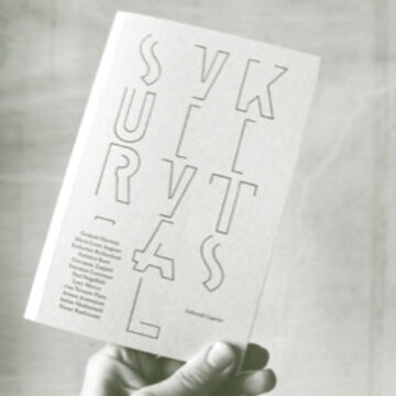 Survival Kits  Publication