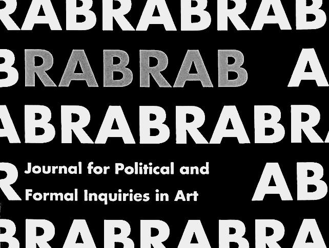RAB–RAB  Press
