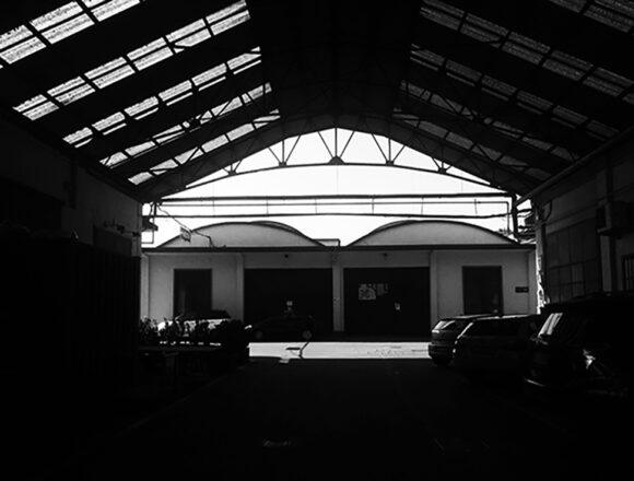 Archive Milano